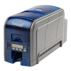 Datacard SD 160 ID Card Printers