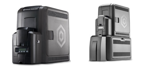 datacard-printer-india-